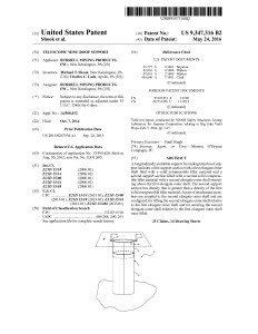 Utah_Patent_Attorney_9347316