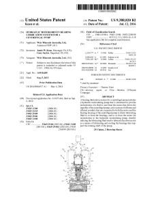Utah_Patent_Attorney_9388820