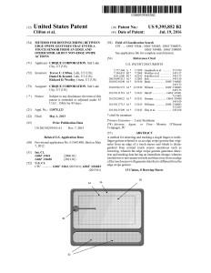 Utah_Patent_Attorney_9395852