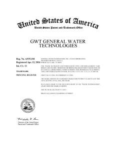 Utah_Trademark_Attorney_4935104