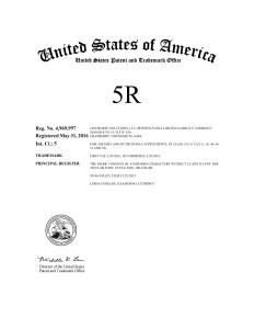 Utah_Trademark_Attorney_4969997