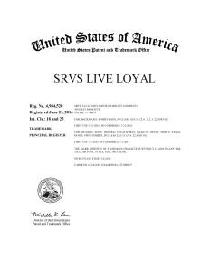 Utah_Trademark_Attorney_4984520