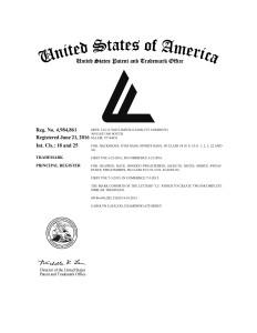 Utah_Trademark_Attorney_4984861