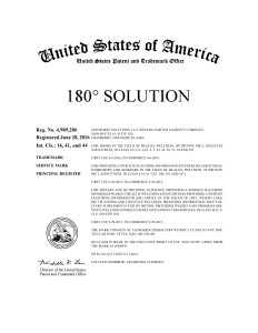 Utah_Trademark_Attorney_4989286