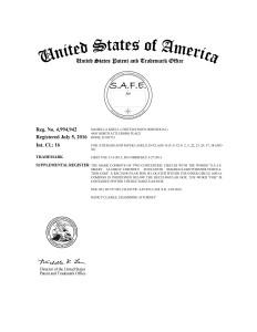 Utah_Trademark_Attorney_4994942