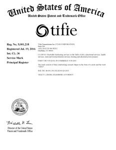 Utah_Trademark_Attorney_5001218