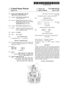 Utah_Patent_Attorney_9409183