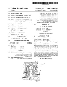 Utah_Patent_Attorney_9422829