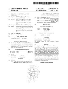Utah_Patent_Attorney_9422938