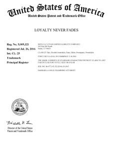 Utah_Trademark_Attorney_5009321