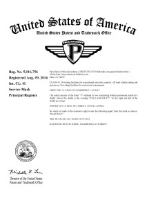 Utah_Trademark_Attorney_5016756