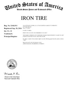 Utah_Trademark_Attorney_5043911