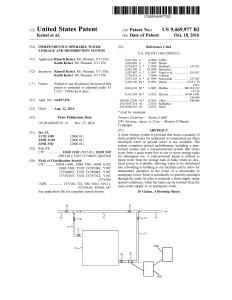 Utah_Patent_Attorney_9469977