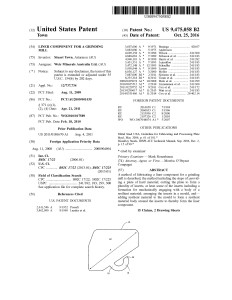 Utah_Patent_Attorney_9475058