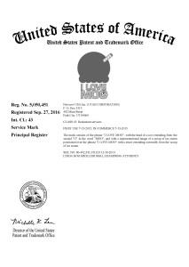 Utah_Trademark_Attorney_5050451