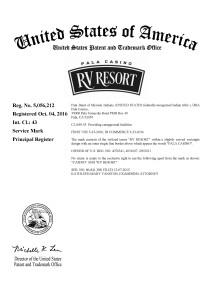 Utah_Trademark_Attorney_5056212