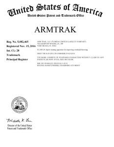 Utah_Trademark_Attorney_5082465