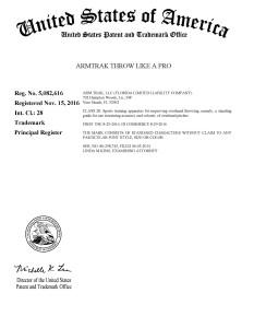 Utah_Trademark_Attorney_5082616