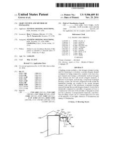 Utah_Patent_Attorney_9506609