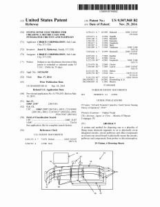 Utah_Patent_Attorney_9507968