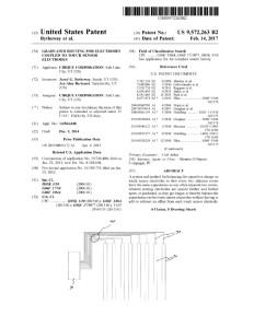 Utah_Patent_Attorney_9572263