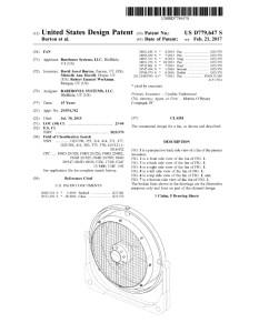 Utah_Patent_Attorney_D779647