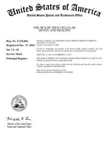 Utah_Trademark_Attorney_5110404