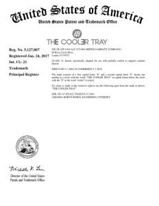 Utah_Trademark_Attorney_5127867