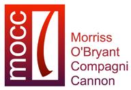 Morriss O'Bryant Compagni Cannon