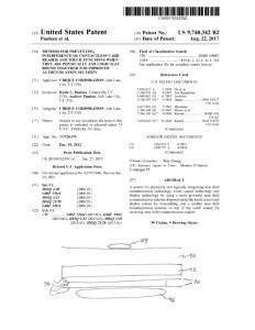 Utah_Patent_Attorney_9740342