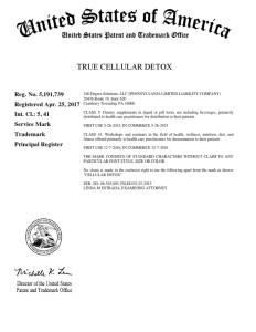 Utah_Trademark_Attorney_5191739