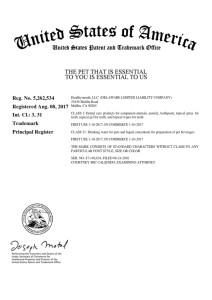 Utah_Trademark_Attorney_5262534