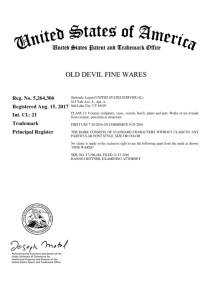 Utah_Trademark_attorney_5264306