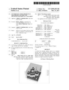 Utah_patent_Attorney_9594452
