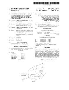 Utah_patent_Attorney_9703435