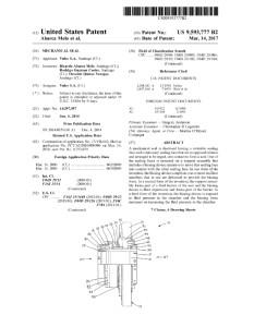 Utah_patent_attorney_9593777