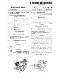 Utah_patent_attorney_9618006