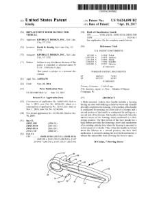 Utah_patent_attorney_9624698