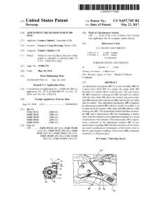 Utah_patent_attorney_9657745