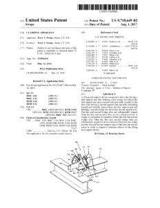 Utah_patent_attorney_9718649