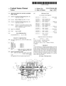 Utah_patent_attorney_9719516