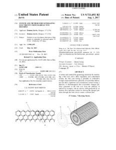 Utah_patent_attorney_9721692