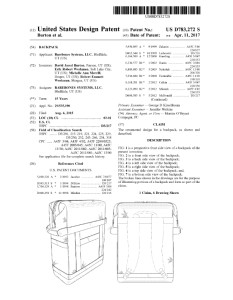 Utah_patent_attorney_D783272
