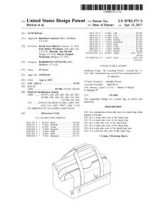 Utah_patent_attorney_D783371