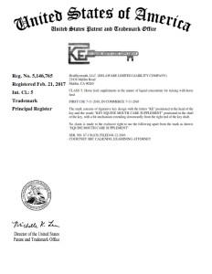 Utah_trademark_attorney_5146765