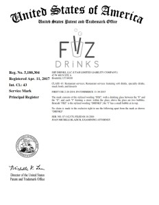 Utah_trademark_attorney_5180304