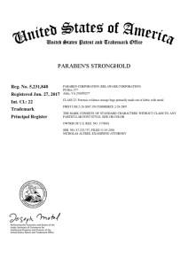 Utah_trademark_attorney_5231848