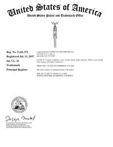 Utah_trademark_attorney_5241372