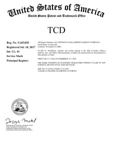 Utah_trademark_attorney_5245828