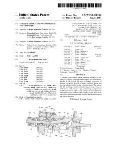 Utah_Patent_Attorney_9752570